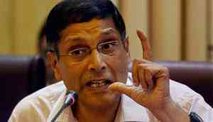 Fiscal prudence panel: Chief Economic Advisor dissents, govt in a fix