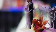 Matrimony Day: A day for couples to celebrate
