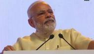 पीएम मोदी का दो दिवसीय गुजरात दौरा साबरमती आश्रम से होगा शुरू