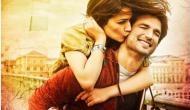 Movie Review: Raabta - Good performances, weak story line