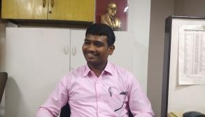Bastar scribe Santosh Yadav is finally out of jail, but journalism has to wait