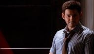 Mahesh Babu's next 'SPYder' release pushed to August 11