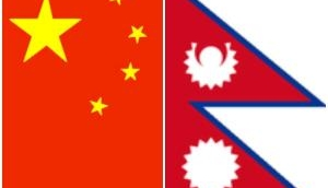 Nepal, China to conduct first ever joint military drill from 16 April