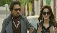 इरफान खान की 'हिंदी मीडियम' का पहला गाना 'सूट सूट सूट करदा' रिलीज