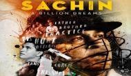 Sachin A Billion Dreams Review: स्टेडियम से संसद आैर सिल्वर स्क्रीन तक का सफ़र