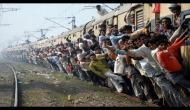 बिहार: शेखपुरा में ट्रेन ने 7 लोगों को कुचला