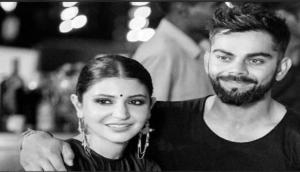 Wedding of the year: Here is the guest list of Anushka-Virat's wedding; Indian team, Bollywood not invited