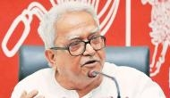 Many Left workers switched over to BJP: Biman Bose on by-poll defeat