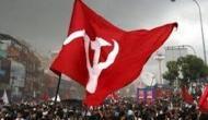 पश्चिम बंगाल: पूर्व माकपा विधायक के बेटे की कार ने ट्रैक्टर को मारी टक्कर, चार की मौत