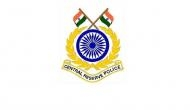 CM sanctions Rs 20 lakh for kin of CRPF jawan killed in anti-Naxal operation