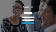 Linkedin और Facebook Jobs को टक्कर देने आया Google Hire