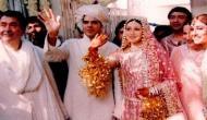 करिश्मा कपूर के एक्स हसबैंड संजय कपूर ने प्रिया सचदेव से की तीसरी शादी