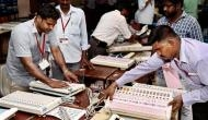 Gujarat Assembly Election 2017: State to go on poll on 9th and 14th December, declares EC