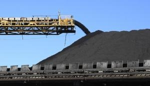 Why does the Carmichael coal mine need to use so much water?