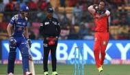 IPL 10 में रचा गया नया इतिहास, एक दिन में लगी दो हैट्रिक