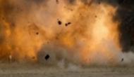 Chhattisgarh: Child killed in bomb blast by Maoists in Kanker's Antagarh