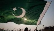Pakistan economy surpasses $300 billion: Media report