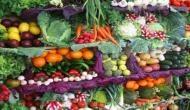 ये हैं गर्मियों में खाई जाने वाली 10 फायदेमंद सब्जियां