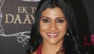 Konkana Sen Sharma wins two awards