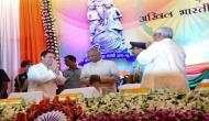 राहुल गांधी: हिंदू होने का मतलब सच की रक्षा करना, सत्ता और सच्चाई  में फ़र्क