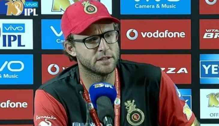 IPL 2017: Sunrisers Hyderbad to take on Delhi Daredevils in Hyderabad today