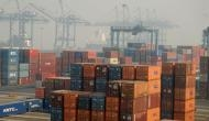 बीते पांच महीने में भारत-चीन के व्यापार में आयी इतनी बड़ी गिरावट