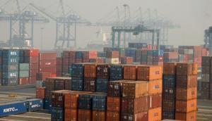 आर्थिक मोर्चे पर चीन को बड़ा झटका, इम्पोर्ट पर कस्टम ड्यूटी बढ़ाने की तैयारी में भारत