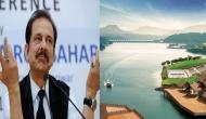 'Taken for a ride': SC orders auction of Sahara's Aamby Valley to pay back investors