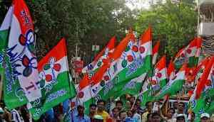 To battle saffron wave in Bengal, Trinamool to take out communal harmony rallies