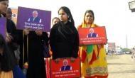 तीन तलाक़ पर मुस्लिम महिलाओं को इंसाफ़ दिलाने के मोदी के बयान के मायने