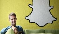 Snap out of it: Indians upset over Snapchat CEO's 'poor' comment need to read this