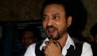 Irrfan Khan lends voice for 'Raabta'