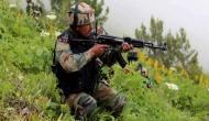 Nowshera ceasefire violation: Two Pak soldiers injured in retaliatory firing