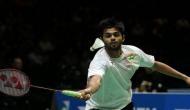 सिंगापुर ओपन सुपर सीरीज़ के फ़ाइनल में भारतीय खिलाड़ियों ने रचा इतिहास