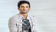 Is Sushant Singh Rajput looking for more brand endorsements?