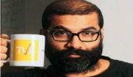 TVF CEO gets anticipatory bail in molestation case