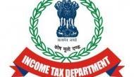 Uttarakhand: IT raids at UP official's house in Dehradun