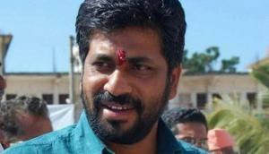 Meet Bacchu Kadu: The MLA who is leading Vidarbha's farmers to Modi's birthplace