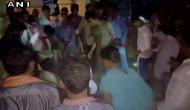 यूपी: मैनपुरी में पुलिस चौकी के अंदर मुस्लिम महिला की गोली मारकर हत्या