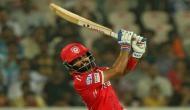 पंजाबी छोरे ने खेली IPL-10 की बेस्ट पारी, वीडियो में देखिए वोहरा का विस्फोटक अंदाज़
