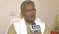 Over 24 injured after gas leakage at Uttarakhand Jal Sansthan, CM Rawat assures medical aid