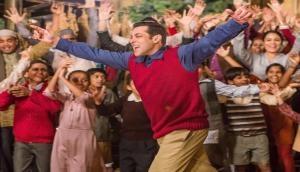 All my films are put against Bajrangi Bhaijaan, it Iis unfair: Kabir Khan on Tubelight BO performance