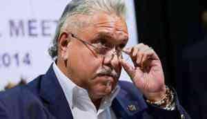 End of good times: Vijay Mallya arrested in London. But extradition will take time