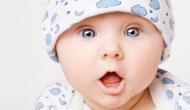 US एंबेसी ने तीन महीने के बच्चे को माना आतंकी, 10 घंटे चली पूछताछ आैर फिर...