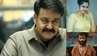 Angamaly Diaries stars Reshma Rajan, Sarath Kumar bags Mohanlal-Lal Jose film
