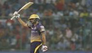 IPL 10: मनीष पांडे ने आख़िरी ओवर में किया कमाल, कोलकाता को दिलाई रोमांचक जीत