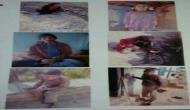 शर्मनाक: भुखमरी से उत्तराखंड में एक लड़की की मौत!