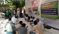 महज़ 150 रुपए में हर दिन गुज़ारा कर रहा है पहलू ख़ान का परिवार