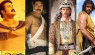 Planning to cast Mammootty, Mahesh Babu, Hrithik Roshan and Prithviraj along with Mohanlal, reveals Mahabharatham director VA Shrikumar