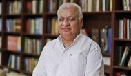 'ट्रिपल तलाक अमानवीय, क़ुरआन विरोधी और संविधान विरोधी है'